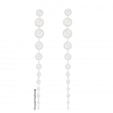 Falling Pearl 15,5cm