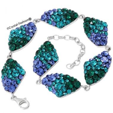 Chaton Galactic fb 19 gl Bracelet