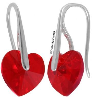 Heart p 10 SlimWire