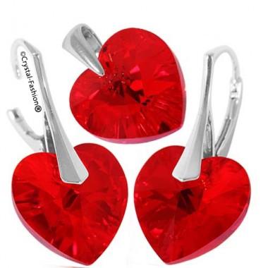 Heart p 14/14 Lvbck