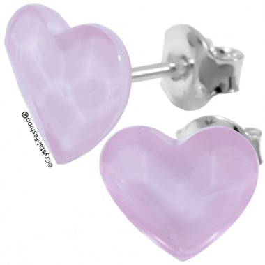 Heart fb 10 surub