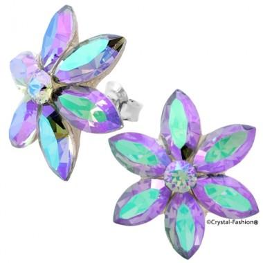 Navette Flower 10 s ParadiseShine