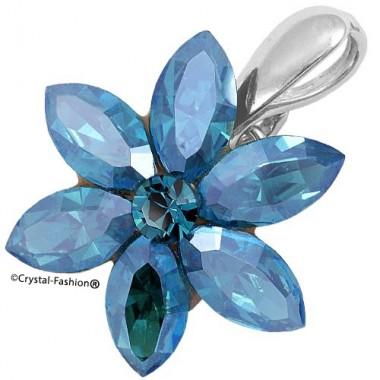 Navette Flower 10