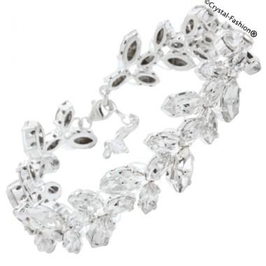 Navettissima Bracelet