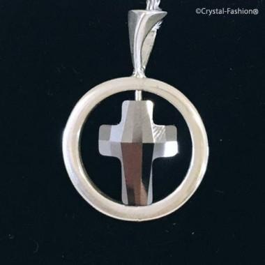 Spin Cross b 14