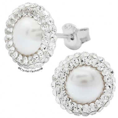 Pearl England Queen 8 gl s