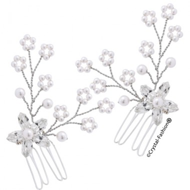 Roxi Mini Flower 6cm