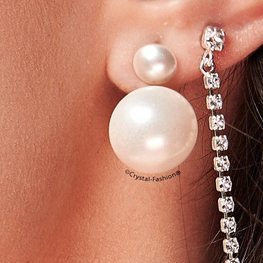 Secret Pearl 8-16 s