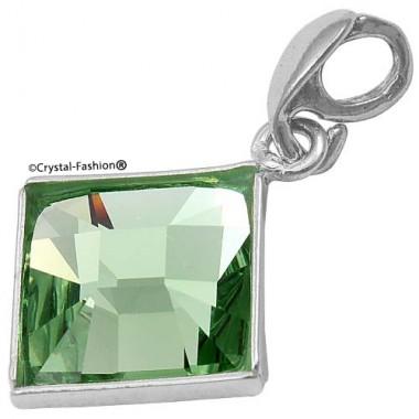 Simple Square fb 10 gl