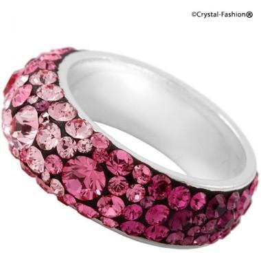 Mini CHIC Ring