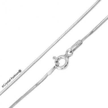 Snake Chain [0,7]  38cm