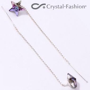 Chain Star f 10 6,2cm