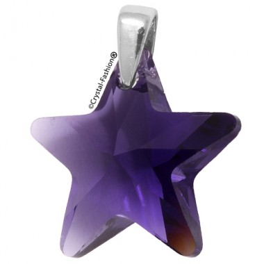 Star Old Shape p 20