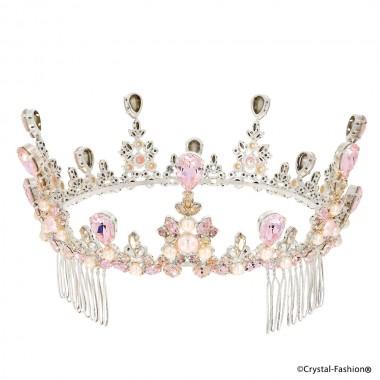 Zyta Crown 5,3cm