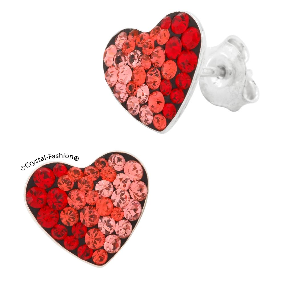 Cercei Inima