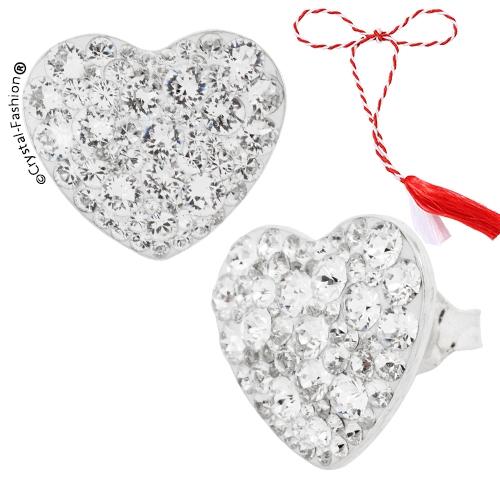 Cercei Valentines