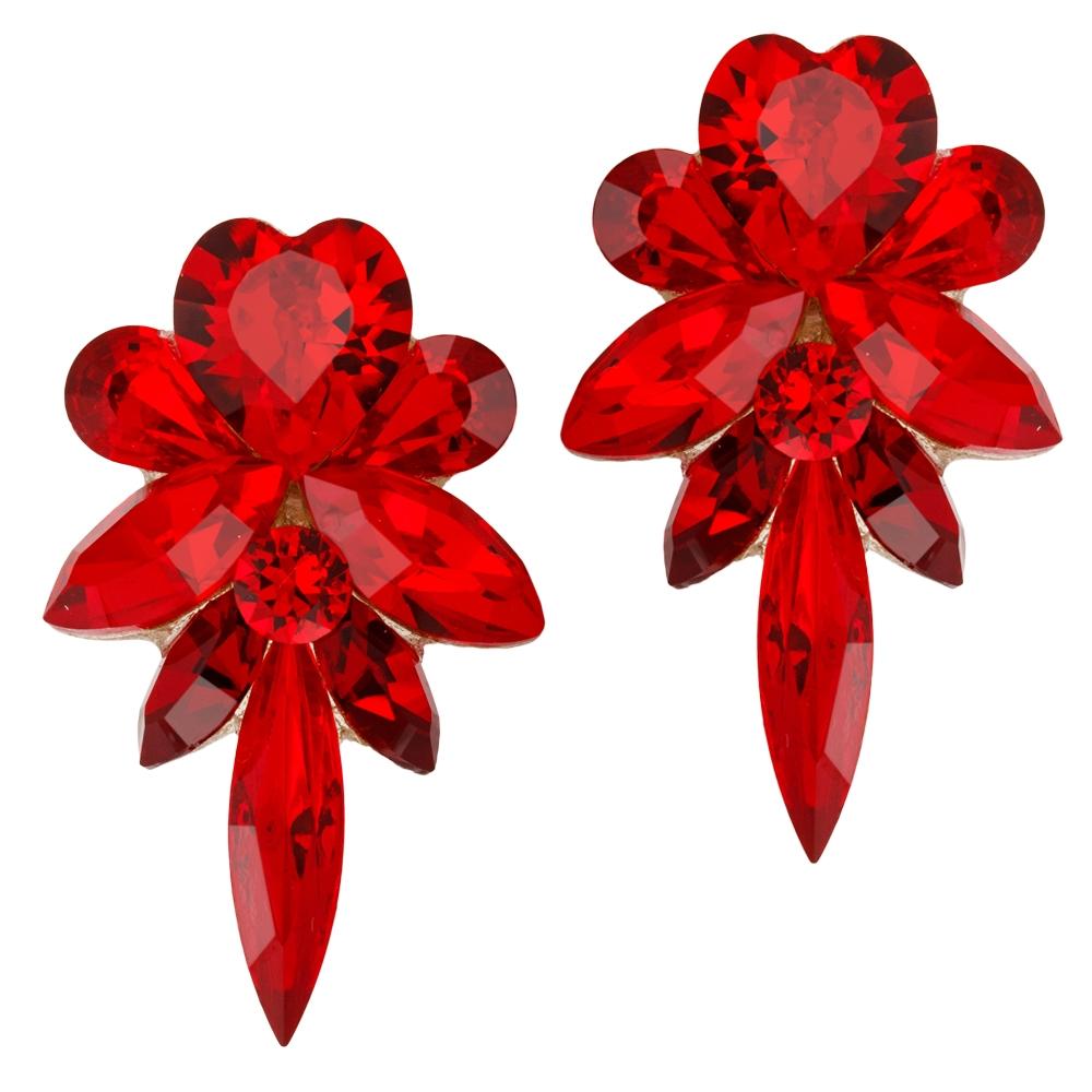 bijuterii valentines