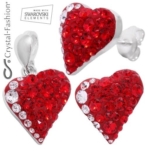 BIjuterii Valentines Day